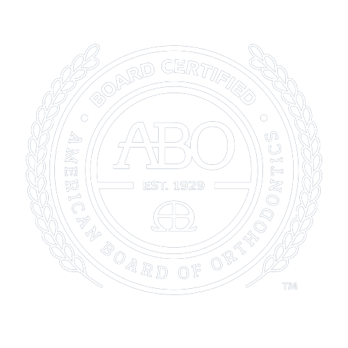 Board Certified Orthodontist - American Board of Orthodontics - Dr. Matt Brown