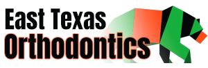 East Texas Orthodontics Logo